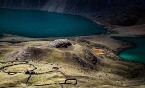 Wycieczki do Peru, trekkingi w Peru