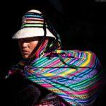 Wycieczki do Machu Picchu, Cusco