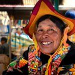 Wycieczki do Peru nad jezioro Titicaca