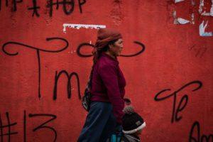targ w otavalo ekwador, wycieczki ekwador
