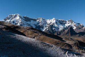 trekking-ausangate-w-peru