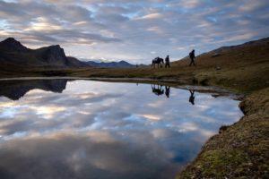 trekking-do-teczowej-gory-peru