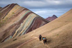 trekking-do-teczowej-gory-w-peru