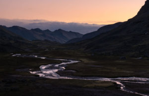 trekkingi w peru, trekking ausangate peru