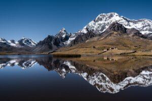 wycieczki do peru - boliwii, organizacja wycieczki do peru