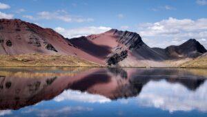 wycieczki-do-peru-i-boliwii