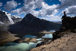 wycieczki do peru i boliwii