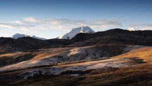 Wycieczki do Peru oraz Boliwii
