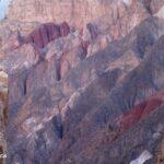 Peru atrakcje - kanion cotahuasi