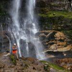 gocta-wodospad-polnoc-peru-atrakcje