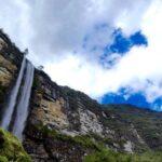 najlepsze-atrakcje-peru-chachapoyas