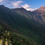 peru-atrakcje-choquequirao-trekking