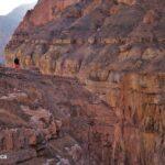 Kanion Cotahuasi - najlepsze atrakcje Peru